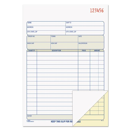 top46500 – トップスSales Order Book B00BBVOIPU