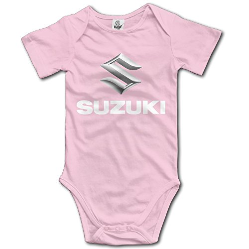sokie-babys-bodysuit-romper-jumpsuit-baby-clothes-outfits-suzuki-logo-pink