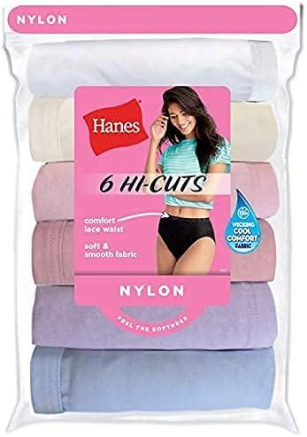 Cheap satin panties _image3