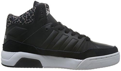 negbas plamat Noir W Gymnastique Chaussures Play9tis negbas Femme 000 De Adidas 8fS7nU