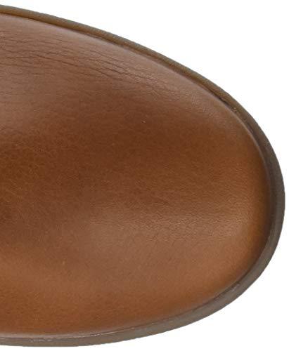 Brune Kvinder B1 Panama Jack bark Støvler Mirabelle Til xO0E0Pn