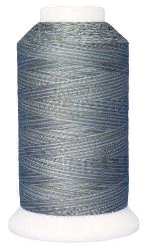 Superior Threads® - King Tut #962 Pumice 2,000 Yds. Egyptian-grown Cotton Thread - Cone Pumice
