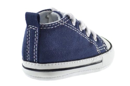 b First Baskets mixte Cuir Star Converse mode 6BY7Yw