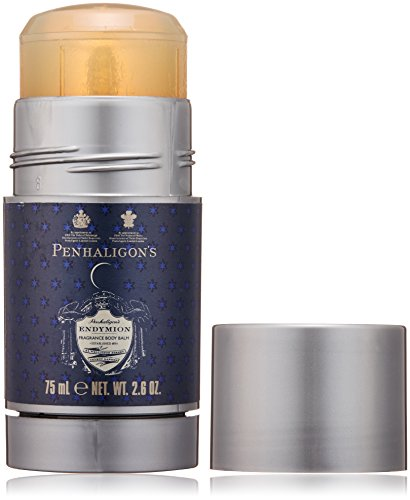 penhaligons-london-endymion-for-men-26-oz-deodorant-stick