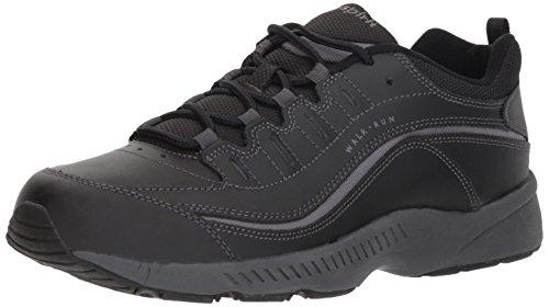 Easy Cordones Whi Mujer Spirit Para mbl Zapatos De Negro Romy rwrqBa