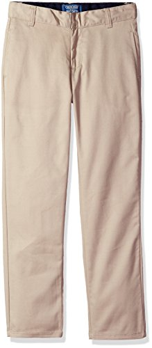 Cherokee Boys Pants - 1