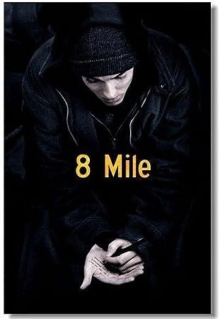 "20x30 Eminem Slim Shady poster wall art home decor photo print 16x24 24x36/"""
