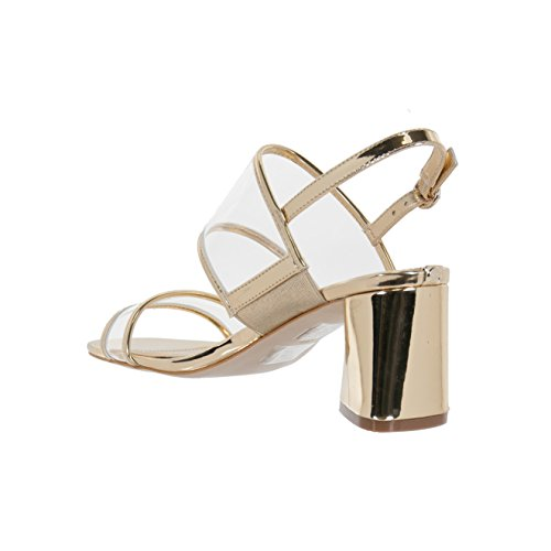 Guess Women's Shoes With Strap m404A