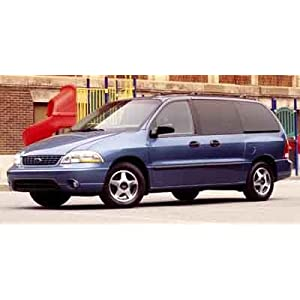 amazon com 2003 ford windstar reviews, images, and specs vehiclesFord Windstar Problems 2003 Ford Windstar Electrical 2016 Car #4