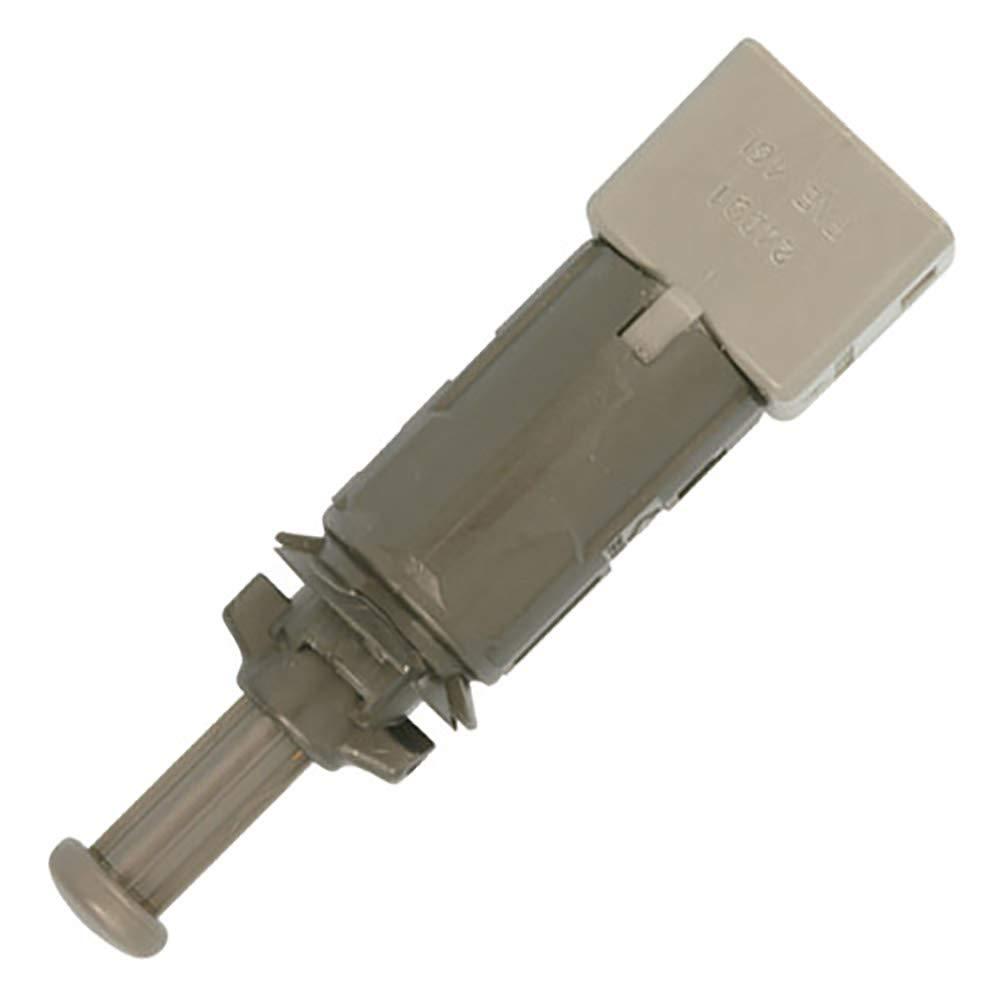 FAE 24891 interruptor luces freno Gris