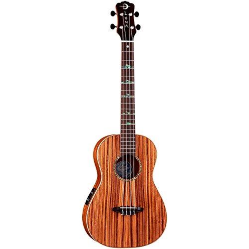 electric baritone ukulele - 8
