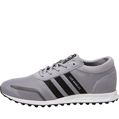 Grigio Adulto Unisex Ftwbla Corsa Da Los Angeles grimed Negbas Scarpe Adidas T0xnPH6w