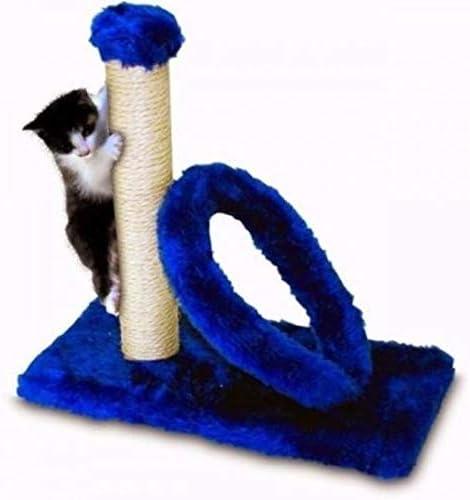 Arranhador Cat Crazy Arco