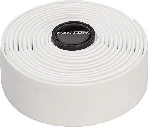 Easton Pinline Logo Bar Tape, White