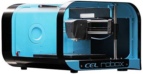Imprimante 3D pour tous Cel-Robox