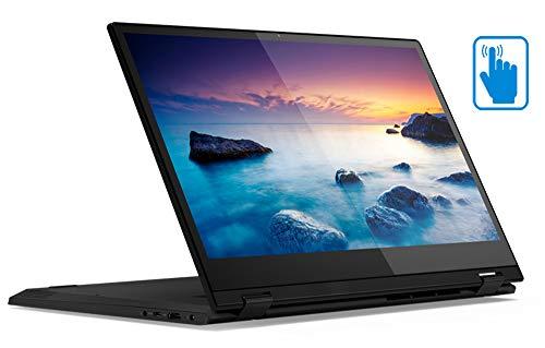 "Lenovo Flex 15 Series 15.6"" 2-in-1 Touchscreen Laptop, 10th Gen Intel Core i7-10510U, 16GB RAM, 512GB SSD, NVIDIA GeForce MX230 Graphics"