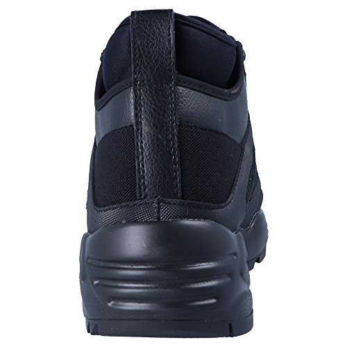 Sock Noir Unisexe Blaze Puma Mode Of Glory Baskets Boot qt6q7wZxO