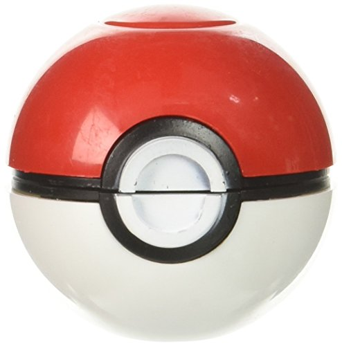 ball herb grinder - 3