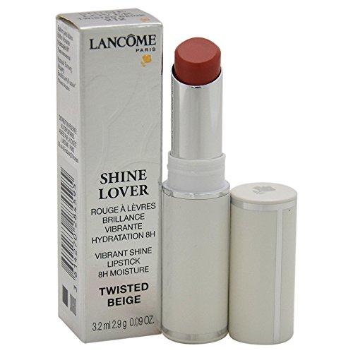 Shine Lipstick - 3