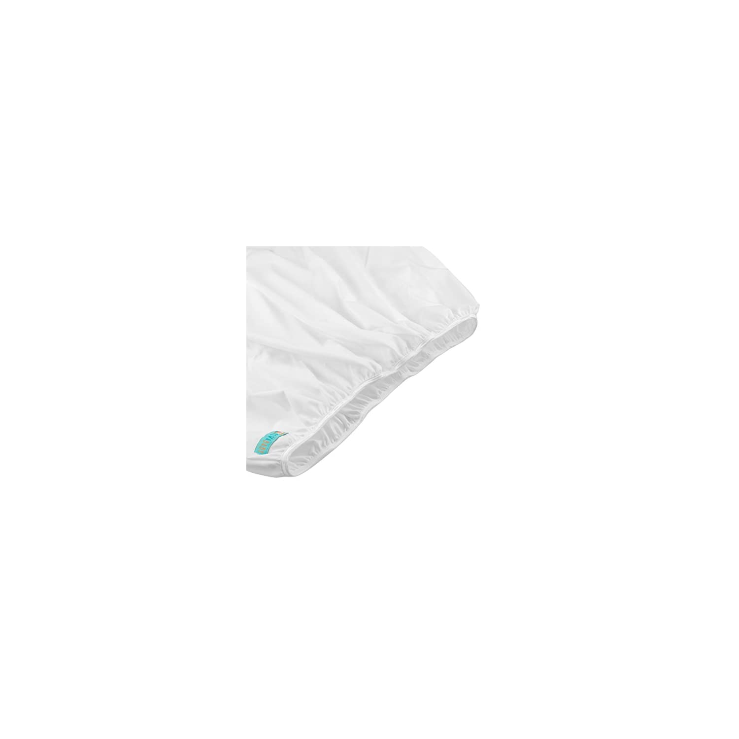 ALVABABY 2 Pack Reusable Diaper Pail Liner for Cloth Diaper,Laundry,Kitchen Garbage Cans PL-B0918