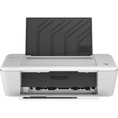 HP DeskJet 1010 Printer (CX015A), Office Central