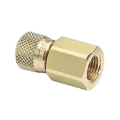 Standard Motor Products CV170 Choke Thermostat