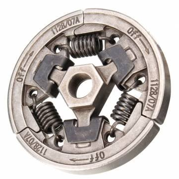 Chainsaw Clutch 1135 160 2050 For STIHL MS360 MS361 MS440 MS460 036 044 046 - 046 Clutch