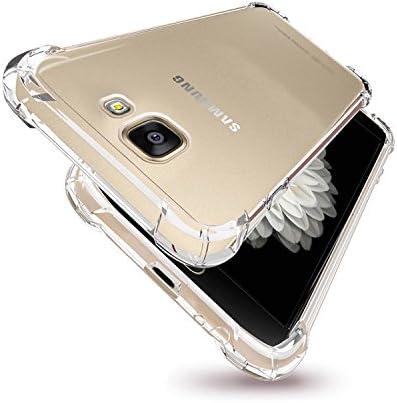 Coque Samsung Galaxy A3(2016) A3100 Protecteur d'écran en ...