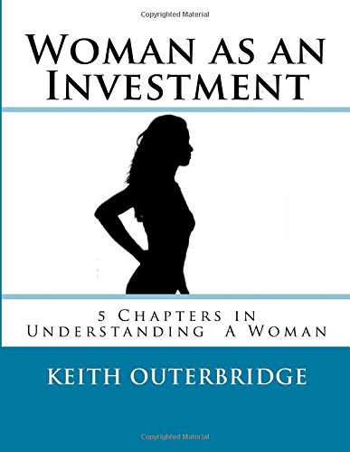 Woman as an Investment pdf
