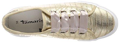 Tamaris 23610 23610 Femme Basses Sneakers Tamaris Basses Femme Sneakers qdTRwTAO
