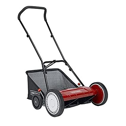Craftsman push mower owners manual browse manual guides craftsman ez walk mower owners manual user guide manual that easy rh sibere co craftsman model fandeluxe Choice Image