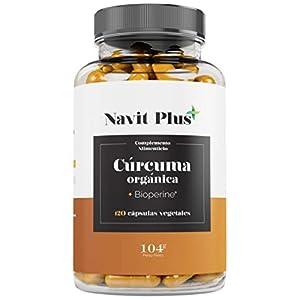 crcuma-orgnica-1490mg-con-bioperine-suplemento-n-1-en-crcuma-antioxidante-natural-120-cpsulas-vegetales-con-ingredientes-de-mxima-calidad-crcuma-ecolgica-100-natural-8943365-iso-9001-8482911