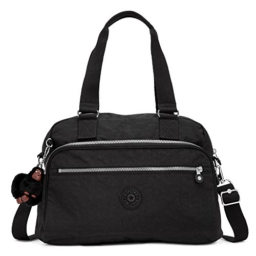 Kipling Newweekend, Black, One Size by Kipling