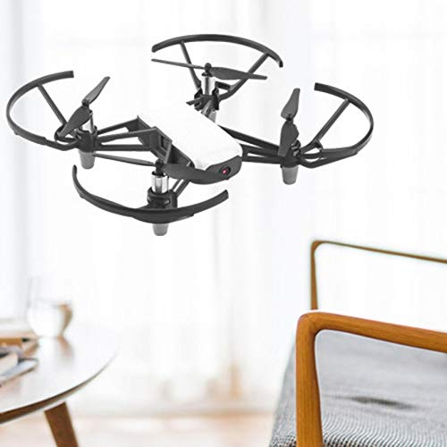 Wikiwand D1 Quadcopter HD Aerial Photography Remote Control Aircraft WiFi Photography by Wikiwand (Image #2)