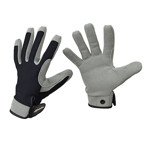 Metolius Belay Slave Climbing Glove