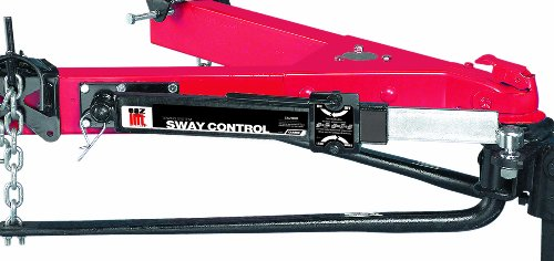 Eaz-Lift-Screw-On-Sway-Control-Left-Mounted-Driver-Side-48381