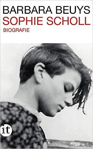 Sophie Scholl 4
