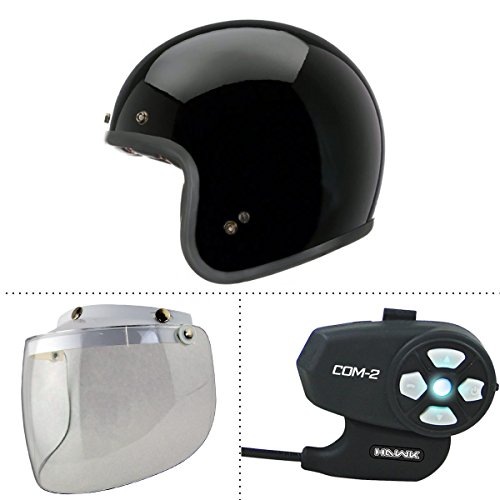 Bell Flip Up Helmet - 6