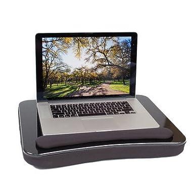 Sofia + Sam All Purpose Lapdesk | Laptop Lap Desk | Travel | Student