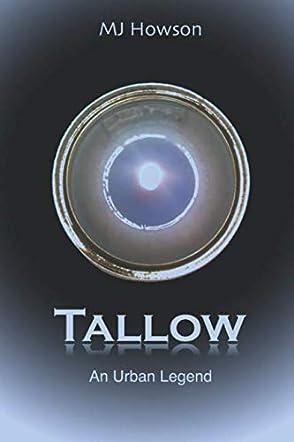 Tallow