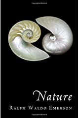 Nature Paperback