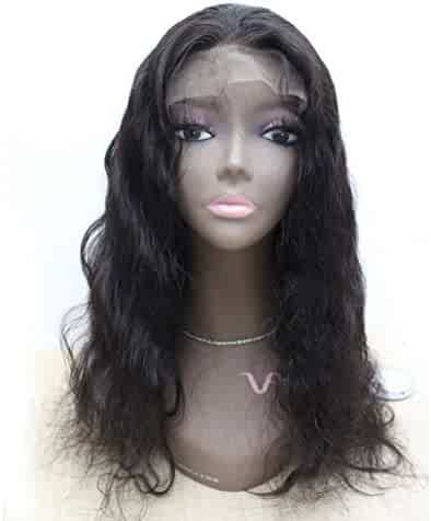 973800c222b Shopping Forawme - Extensions, Wigs & Accessories - Hair Care ...