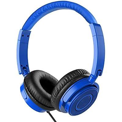 on-ear-headphones-with-mic-vogek-2