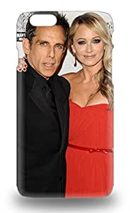 New Arrival 3D PC Soft Case Cover With Iphone Design For Iphone 6 Ben Stiller American Male Benjamin G Za Affleck-Boldt Good Will Hunting ( Custom Picture iPhone 6, iPhone 6 PLUS, iPhone 5, iPhone 5S, iPhone 5C, iPhone 4, iPhone 4S,Galaxy S6,Galaxy S5,Galaxy S4,Galaxy S3,Note 3,iPad Mini-Mini 2,iPad Air )