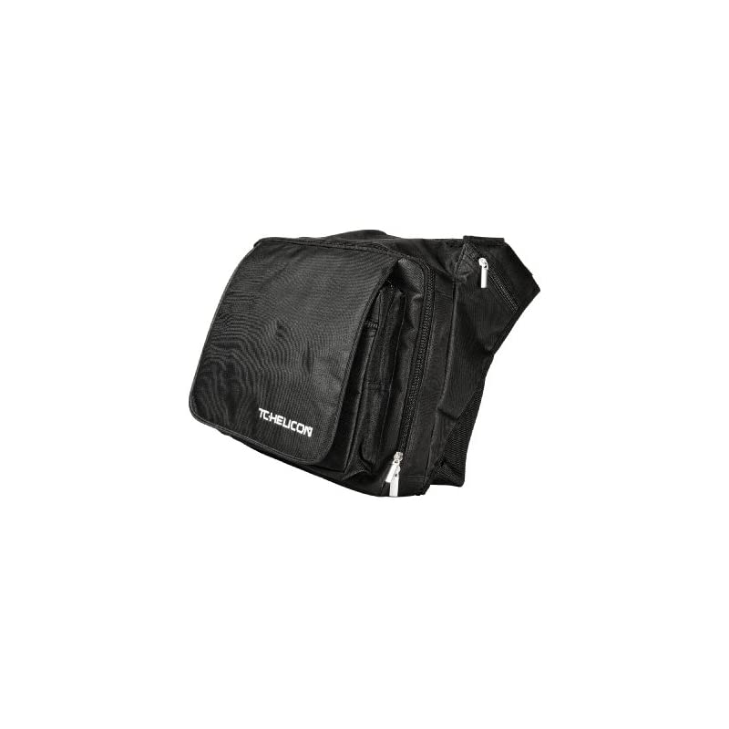 TC-Helicon Gigbag VoiceLive Touch/VoiceT