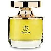 Perfume Vanille Mona Di Orio