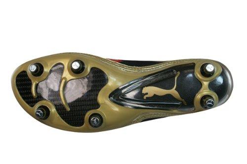 Puma - V1.10 sg zapatilla/zapato para hombre con cordones