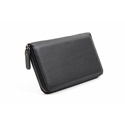 Giorgio Armani ladies wallet Y2R162 YB42J - Giorgio Armani Bag Leather