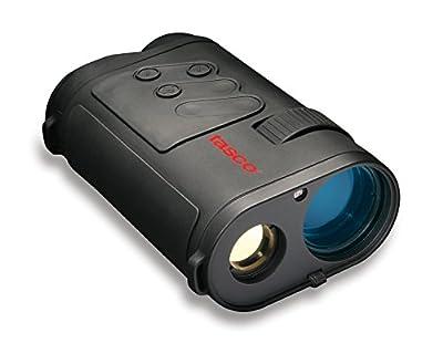 Stealthview Night Vision Monocular 3x 32mm Black