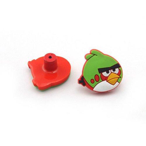 temax-lovely-cute-children-boys-girls-cabinet-drawer-dresser-knobs-pull-handle